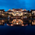 Renaissance Sanya Resort &amp; Spa