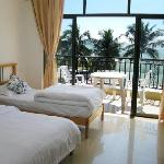 Photo of Clover Hostel Sanya