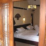 Photo of Jinxiu Lijiang Garden Inn