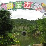 Yanuo Tropical Rain Forest Resort