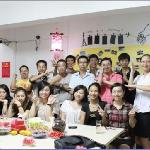 Shengdongshe Youth Hostel의 사진