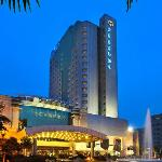 Photo of Sofitel Zhengzhou