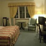 Springfort Hall Country House Foto