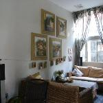 Gallery Inn Xiamen Gulangyu Wenyi Fuxing