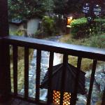 Qidong Hot Spring Resortの写真