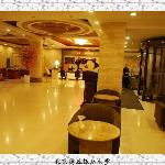Photo of Beijing Desheng Hotel