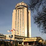 Swiss-Belhotel Changchun