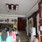 Foto di Yanying International Youth Hostel