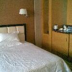 Foto de Shunde Country Garden Holiday Resorts Hotel
