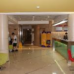 Photo of City Comfort Inn Guilin Railway Station