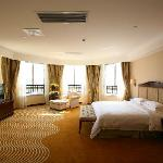Phoenix Hotel Shaoguan