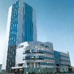 Gloria Plaza Hotel Shenyang
