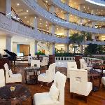 Crowne Plaza Zhanjiang