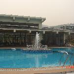 Photo of Nanjing Tangshan Easpring Resort