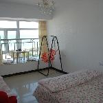 Photo of 80 Time Apartment