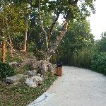 Hefei Huancheng Park