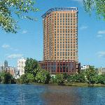 Photo of Kempinski Hotel Shenyang