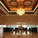 Siji Yuyuan International Hotelの写真