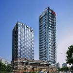 Westin Wuhan Wuchang