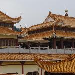 Hongfa Temple