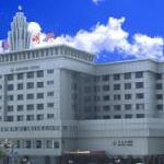 Photo of Mingzhu Hotel Lianyungang