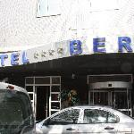 Photo of Bera Hotel