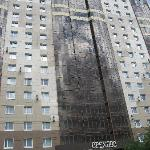  orekhovo hotel-1