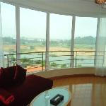 Huayuan Holiday Hotel