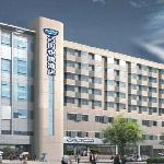 Bestay Hotel Express Chengdu Mozi Bridge