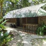 Photo of Jungle Rudy's Ucaima Camp