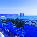 Sanya Jialan Seaside Home Inn