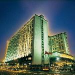 Photo of China Hotel, A Marriott Hotel, Guangzhou