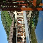 Crosswaters Ecolodge & SPA Foto