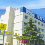 Binhai Star Holiday Hotel