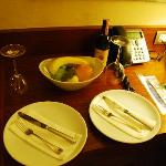 Photo de Holiday Inn Istanbul-Sisli