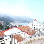 Photo de Saint Valentine Sea View Hotel