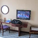 Foto Braim Seasons Hotel