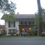 Photo of Pension Schwansee