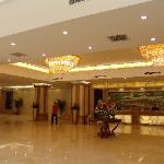 Longchang East Hotel