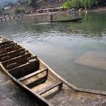Photo of Zhunti Temple of Fenghuang Old City