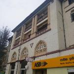 Photo of YMCA Tourist Hostel