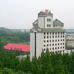 Liu Yuan Hotel