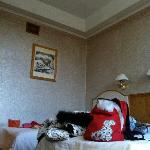 Photo of Dunhuang Grand Hotel