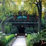 Photo of Sam's Guesthouse Chengdu Youth Hostel