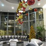 Photo of Pareview OCT Hotel Shenzhen