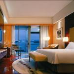 Hyatt Regency Dongguan