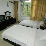 Joan's Guest House