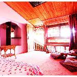 Happy Corner Hostel Lijiang