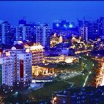 Photo of Qingdao Haiqing Hotel