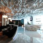 Photo of Vision Fashion Hotel Shenzhen